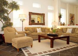 Directions To Living Room Theater Boca Raton by Fau Living Room Bedroom Beuatiful