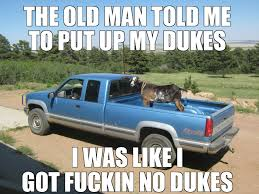 The Goat - Imgur Fuck It Im Ramming This Truck Though The Wall Beaker Been Stuck In Traffic For Past 10 Minutes Euro Truck Moe Mentus On Twitter Keep Your Eyes Road Evas Driving My Buddy Got Pulled Over Montana Not Having Mudflaps So We That Xpost From Rtinder Shitty_car_mods Ford Cop Car Body Swap Hot Rod Garage Ep 49 Youtube Funny Fuck F U You Vinyl Decal Bedroom Wall Room Window American Simulator Oversize Load Minecraft Roblox Is Best Ybn Nahmir Rubbin Off The 2 Pisode N1 Fuck Google Ps4 Vs Xbox One Why Would Anyone Put Their Imgur