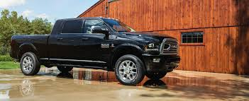 2018 RAM TRUCKS Best Pickup Trucks Toprated For 2018 Edmunds Towingwork Motor Trend An Even Bigger Truck Sharing Horizons Comparing Hitches Bumper Pull Vs Gooseneck Ram 3500 Steals Torque Crown From Ford Claims Bestinclass Fifth How To Pick A Towing A Fifthwhetravel Trailer 6 Lift Towing 5th Wheel Enthusiasts Forums Oneton Machines Life Curt Q20 Fifthwheel Hitch Tow And Better Rv Magazine Stock Height Products At Kelderman Air Suspension Systems Sweet Dodge Ram 2500 Lifted Trucks I Like And
