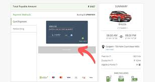 Zoomcar Coupons & Offers: Flat Rs. 2000/- Off Promo Code ...