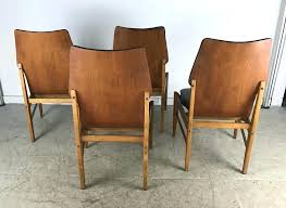 Lovely Cheap High Back Dining Chair Leather Chairs