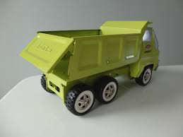 Any Tonka Collectors ? - RedFlagDeals.com Forums Find More Plastic Tonka Dump Truck Toy Box See Comments For 1984 51092 Stony Bros Cstruction 15 12 X 5 1 Custo M 1957 Tandem Axle Dump Truck The Is The Dynacrafts Mighty A Mighty Indeed Boston Herald Ford F750 Tinadhcom Any Collectors Redflagdealscom Forums Vintage Toys Cars Bottom Classic Walmartcom Lamp J Dooley Lamps Shades Pinterest Hydraulic Crank Operated Pressed Steel C