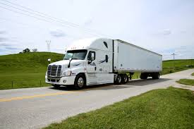 Nationwide OTR Transportation Jms Trucking Inc Transportation Logistics Jobs Freymiller A Leading Trucking Company Specializing In Services Niece Phil Hay And Sons Transport Van Praet Freight Hauling Shipping Container San Francisco Ca Prtime Cargo Company Flatbed Ltl Full Truckload Carrier Schiffman Texas All Roads Building Spring Time The 5 Rs To Gear Up For Dynamic Transit Michael Most