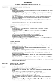 COO Technology Resume Samples | Velvet Jobs Best Executive Resume Award 2014 Michelle Dumas Portfolio Examples Chief Operating Officer Samples And Templates Coooperations Velvet Jobs Medical Sample Page 1 Awesome Rumes 650841 Coo Fresh President Visualcv Ekbiz Senior Coo Job Description Iamfreeclub Sales Lewesmr