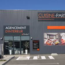 magasin cuisine cuisine partner réseau indépendant de ménagiste cuisiniste