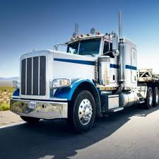 100 Truck Finance Commercial Loans Leasing Australia ICREDIT