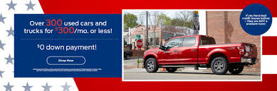 Baytown Ford | Houston Area New & Used Ford Dealership These Are The Best Used Cars To Buy In 2018 Consumer Reports Us All Approved Auto Memphis Tn New Used Cars Trucks Sales Service Carz Detroit Mi Chevy Dealer Cedar Falls Ia Community Motors Near Seymour In 50 And Norton Oh Diesel Max St Louis Mo Loop Kc Car Emporium Kansas City Ks Sanford Nc Jt Mart 10 Cheapest Vehicles To Mtain And Repair Truck Van Suvs Des Moines Toms