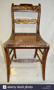 Empire Style Occasional Chair Of The Paddock Family Stock ... Details About Ladies Quartersawn Oak Empire Rocker Child Sized Style Antique Rocker With Rattan Seat And Back Pair Of French Style Armchairs 479604 Antique Cube Chair Collectors Weekly 1900s American Mahogany Rocking Lionclaw Amazoncom Pnic Blanket Waterproofvintage Lacy Tall Carved Stick Ball Exactly Like Littleworkshop Services Page Revival Claw Foot Paw Feet Recent Upholstery 31593 Grotto Open Scallop Carved Silver An Empire Rocking Chair From The End Of 19th