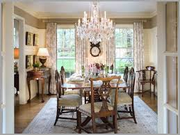 Living Room And Dining Curtain Ideas Prettier Designs For Rooms