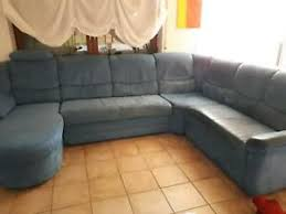 gebraucht sofa zu verschenken ebay kleinanzeigen