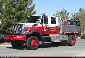 Fire Truck Photos - International - - Wildland - Pahrump Emergency ... Forest View Gang Mills Fire Department Apparatus Bay Wildland Fire Engine Wikipedia Timberwolf Deep South Trucks Colorado Springs Co Involved In Accident New Deliveries Golden State Truck Photos Peterbilt Los Angeles 4x4 Truck For Sale Wildland Firetruck Brush 15 The Tools They Carry Firefighters Most Important Gear Brushwildland Jefferson Safety
