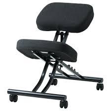White Office Chair Ikea Uk by Desk Chair Desk Chair Ikea White Office Chairs Ergonomic