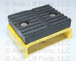 Height Extensions & Truck Adapters « Product Categories « Auto Lift ... Atlas Kompakt Ac20b Price 21398 2018 Mini Excavators 7t How To Choose Good Lift Truck Classifications Elite 10x Overhead 2 Post Youtube Forklifts For Salerent New And Used Forkliftsatlas Toyota Showtime Metal Works 2007 Silverado Ez Pallet 5500lb Capacity 48inl X 27inw 2002 Ford F350 Max Altitude Photo Image Gallery Assembly Part Installing The Handle Weyor By Weyhausen Ar60 Registracijos Metai 2017 Naudoti Concept Car Updates 2019 20 Atlis Motor Vehicles Startengine