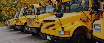 Buses For Sale - American Bus Sales Best 25 Bus Cversion For Sale Ideas On Pinterest School Bus Middleton District Homepage Purple Cane Creek Farm In Saxapahaw Campersrvs Rent City Of Aspen Routes Schedule Rfta Florida Vw Rentals Camping Adventures Krapfs Coaches Transportation West Chester Pa Weddingwire Route Schedules Wichita Falls Tx Official Website Greeleyevans 6 142 Best Buses Images Vintage New Electric Makes Stop Steamboat Springs Nationwide Bus Memories2