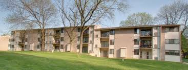 100 Forest House Apartments Ridge In Columbia MD