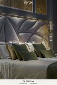 Black Leather Headboard Double by Get 20 Leather Bed Frame Ideas On Pinterest Without Signing Up