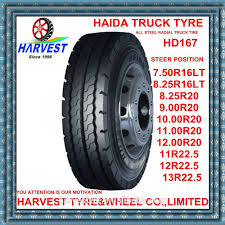 Double-coin,Triangle,Linglong,Double-star,Annaite,Kapsen All Steel ... Double Coin Tyres Shop For Truck Bus Earthmover 26570r195 Tires Rt600 All Position Tire 16 Pr Tnsterra Drive Us Company News Events Commercial Vehicle Show 2017 Unveils Fuelefficient Super Wide Tire Tiyrestruck Tiresotr Tyresagricultural Tiressolid Tires 10r175 Rt500 Ply Rating China Amberstone 31580r225 11r245 Good Discount Dynatrail St Radial Trailer St22575r15 Lre Youtube Rr300 29575r22514 Double Coin Tires Philippines