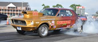 10 Mods That'll Turn Any Car Into A Drag Strip Monster Trucks On American Inrstates Trucking Nussbaum Heyl Truck Lines Posts Facebook Stevens Transport Dallas Tx Rays Photos Freight Broker Archives Logistiq Insurance Jimmy W Cypress Testimonial Youtube Class Best 2018 Tnsiams Most Teresting Flickr Photos Picssr Rwh Inc Oakwood Ga