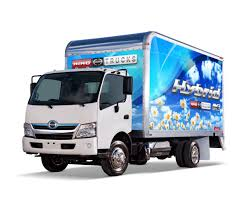 Hino Trucks: Diesel, Diesel-electric Hybrid Powertrain Trucks Out ... Big White Hitatchi Hybrid Diesel Electric Ming Truck Hauls Waste Solomon Build 26t Diesel Electric Hybrid For Arla Our Dieselelectric Fleet Is Growing Homemade Vehicle Youtube Dodge_jumbotanker2 Point To A Cleaner Future News Nikola One 2000hp Natural Gaselectric Semi Announced Honda Puts Transport Truck Into Service A Hitatchi180ton Capacity Haul Moves Fshdirect Breaks Promise To Convert Buys 15 New Hands On Zeroemission Refuse Collection