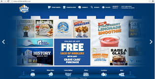 White Castle Coupon Code / Scholastic Reading Club Coupon ... Overwatch League Lands Major Merchandise Deal With Fanatics Total Hockey 10 Off Coupon Philips Sonicare Code Macys April 2018 Off Bug Spray Coupons Canada Brick Loot May 15 Coupon Code Subscription Box Latest Codes December2019 Get 60 Sitewide The 4th Be With You Sale All Best Lull Mattress Promo Just Updated 20 2019 Checksunlimited Com Markten Xl Printable Zaful 50 Its Back Walmart Coupons Are Available Again
