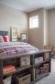 Best 25 Boys Bedroom Furniture Ideas On Pinterest