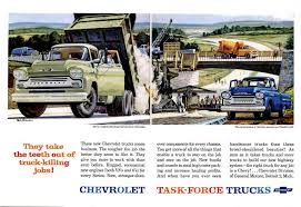 Directory Index: GM Trucks/1958 1958 Chevrolet 3800 For Sale 2066787 Hemmings Motor News Spartan Truck Pictures 31 Apache Pick Up Wow Sale Classiccarscom Cc1038240 Chevy Pickup Something Sinister Truckin Magazine 2065258 Restoration On Connors Motorcar Company 195558 Cameo The Worlds First Sport