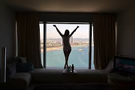 100 Barcelona W Hotel Prices