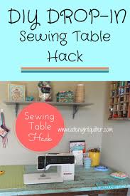 Koala Sewing Machine Cabinets by 251 Best Craft Studio Quilting U0026 Sewing Images On Pinterest