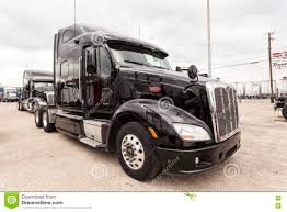 Peterbilt Model 587 Semitrailer Truck Editorial Stock Image - Image ... Home Page Dfw Cars Auto Dealership In Dallas Texas New 2019 Toyota Tundra Sr5 57l V8 Wffv Special Edition Tx Ford F150 Truck Dealership Youtube Dallas Usa Apr 9 Freightliner Flatbed Trucks At The Company Builds Jeeps Trucks That Will Destroy Every Other Kenworth T680 Highroof Sleeper Semitrailer Mckinney Buick Gmc Used Cars Plano Commercial Dealer Sales Idlease Leasing Tow For Sale Wreckers Sam Packs Five Star Of Inventory Photos Videos Features