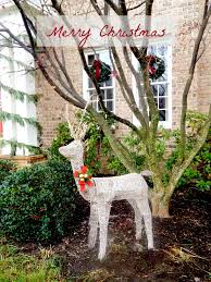 Michaels Pre Lit Christmas Trees by Wreath Archives Stylish Revamp