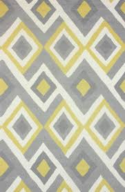 37 Best Rugs Images On Pinterest | Area Rugs, Copenhagen And Ivory Pottery Barn Rug Runners Designs 122 Best Rugs Images On Pinterest Area Rugs Contemporary Sunflower Kitchen Throw Cute Sunflower Kitchen The Pottery Barn Living Room With Glass Table And Lamp Family Articles Chunky Wool Tag Wonderful Jute Vs Sisal Seagrass 202 Sunflowers Of The Board Popular Living Room Design Ideas Decor For Of Weindacom Nuloom Uzbek Matthieu 5 X 8 Ebay 468 Sunflowers Flowers