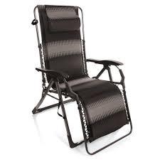 Camo Zero Gravity Chair Walmart by Stone Peaks Zero Gravity Recliner Direcsource Ltd D09 1089 1