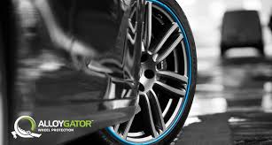 AlloyGatorNA | The World's Premium Customizable Wheel Protection Buy Trailer Tire Size St22575r15 Performance Plus Simpletire Every Free Shipping Fast Delivery Risk New Electric Bicycle Deals You Wont Want To Miss Early Coupons Limited Time Offers Velasquez Auto Care Vip Tires Service Valpak Printable Online Promo Codes Local Deals Budget High Quality At Lower Cost Tireseasy Blog Ny Easy Dates Promo Code Keurigcom Codes Dicks Sporting Goods Instore Zus Smart Safety Monitor A Pssure Sensor Kit Nonda
