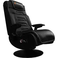 Gaming Desk Chair Walmart by 56 Best Tv Gaming Chair Images On Pinterest Barber Chair And