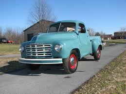 1953 Studebaker 1953 Studebaker File1949 2r5 Truck 4551358663jpg Wikimedia Commons 12 Ton Pickup Restored Erskine Preowned 1959 Truck Gorgeous Runs Great In San 1952 2r Pickup 1947 S1301 Dallas 2016 1950 Studebakerrepin Brought To You By Agents Of Carinsurance At 1949 Low And Behold Custom Classic Trucks For Sale Near Damon Texas 77430 Classics Metalworks Protouring 1955 Build Youtube Us6 2ton 6x6 Wikipedia