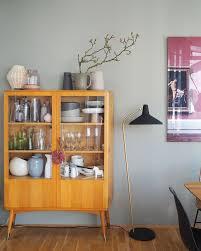 kleine vitrine dekorieren ideen tastevin wine dekor