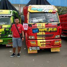 Images About #Karoseri Tag On Instagram Truck Mania Android Apps On Google Play Drift Jual Baju Kaos Distro Murah Penggemar Di Lapak 165 Photo Modell 2009 31 Model Sycw Volvo 2018 Wallpaper Mobileu Images About Karoseri Tag Instagram 35 Thread Page 228 Kaskus 54 Food Visit Woodland Games 2 Part 1 Youtube