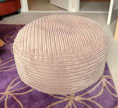 Footstool Pouffe Jumbo Cord Slab In DE1 Derby For £20.00 For ... Personal And Home Welcome To Beanbagmart Supplied With Beans Mocha Chunky Jumbo Cord Bean Bag Armhair Gold Medal Leatherlike Vinyl Round Bag Chair Rentals Famifriendly Hotels In Bali That The Kids Will Love Aviator Replica Armchair Old Brown Pu Leather Alinium Silver Multiple Colors Walmartcom Giant Snorlax Boo Unboxing Pokemon Super Mario Mega Mammoth Sofa Black Sofa Amazoncom Ddl Classic Luxury