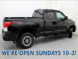 Pre-Owned 2013 Toyota Tundra 4WD Truck GRADE Crew Cab Pickup In ... Ford F150 2013 Truck Build By 4 Wheel Parts Santa Ana California Ud Trucks Quester Tanker Truck 3d Model Hum3d Used Chevy Silverado 2500hd Ltz 4x4 For Sale In Pauls Chevrolet Pressroom United States Images Man Of Steel Movie Inspires Special Edition Ram Truck Stander Gmc Sierra 1500 Price Trims Options Specs Photos Reviews And Rating Motortrend Us Regulator Examing Ford Transmission Recall Volving Xl Rwd Valley Ok Pvr116 Scania R500 6x2 Puscher Streamline_truck Tractor Units Year Xlt Plus Crew Cab Eco Boost W Leather At