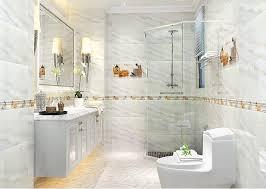 great buy cheap tile contemporary bathtub for bathroom ideas