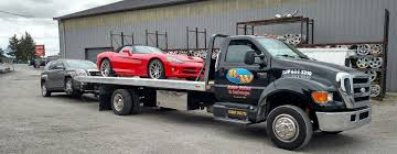 R & W Auto Sales | Salvage Yards Bay City MI