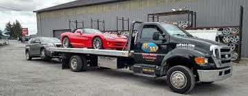 100 Used Truck Parts Michigan R W Auto Sales Salvage Yards Bay City MI