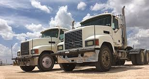 August 15, 2017: Bridgeport TX | Travis Burk Tank Truck Operator Pinnergy Linkedin Slick Road Cditions Still Possible November 14th 2017 Bridgeport Tx Industry News Coent The Fuel Cell Cridor Mack Trucks Macqueen Equipment Groupused 2011 32yd 1996 Ford Cf8000 Westmark 1000 Gal For Sale 2002 Peterbilt Edge 40 Yard Front Loader Garbage Used Ch613 Kill Dot Code In Brookshire For Sales Odessa Tx Farmers Elevator Exchange Homepage