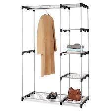 best 25 freestanding closet ideas on diy