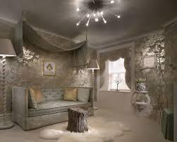 Shabby Chic Dining Room by Boho Room Decor Ideas Design Ideas U0026 Decors