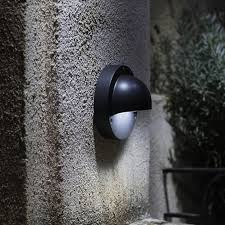 amazing low voltage outdoor wall lights 57 with additional funky