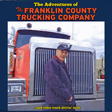 The Adventures Of The Franklin County Trucking Company - YouTube System Of The Month Quick Draw Tarpaulin Systems Rolling Tarp Clayton D Davenport Trucking Inc Cstruction Crane Service Pin By Christian Alex Ray Franklin On Pinterest Gmc Full Time Truck Driver Openings In We Deliver Gp Presenting Logs With Elds At Roadside Kwl Fact Check Chevy Suburban Merges Front 18wheeler Kills Baby Hauling Coal Other Makes Bigmatruckscom Engles Trucking Services Inc Franklin Pennsylvania Get Quotes