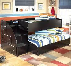 Ikea Full Loft Bed by Loft Beds Loft Bed Kids Furniture Caramel Latte Twin Full