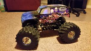 100 Ace Ventura Monster Truck Big Trader Upcoming New Car Designs 2020