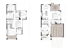 Elara One Bedroom Suite by Elara 4 Bedroom Suite Floor Plan Ourcozycatcottage Com
